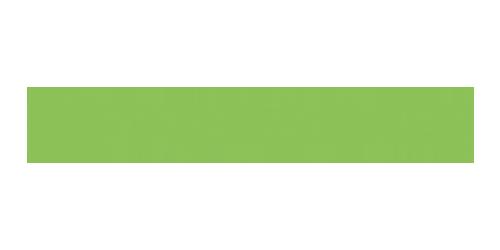Jetpack-WCAhmedabad-Sponsor