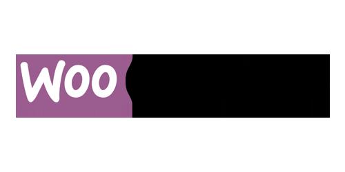 WooCommerce-WCAhmedabad-Sponsor