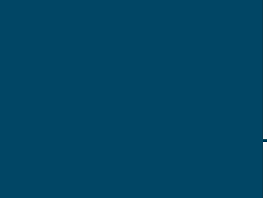 WCAhmedabad-Footer-Logo