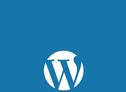 WCAhmedabad-Logo