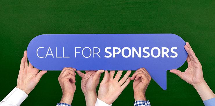 call-for-sponsors