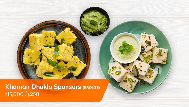 khaman-dhokla-sponsors