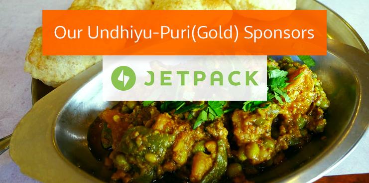 jetpack-gold-sponsor