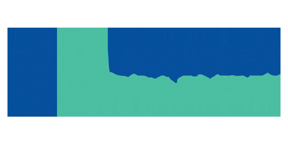 Chetan-Prajapati-WCAhmedabad-Sponsor-Logo