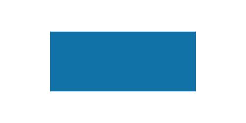 Hardeep-Asrani-Logo