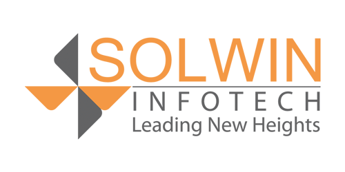 Solwin-Infotech-WCAhmedabad-Logo