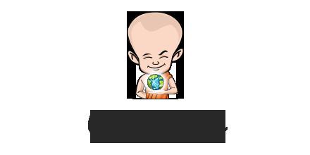 WebbyMonks-WCAhmedabad-Sponsor-Logo-Monks