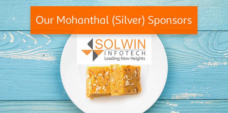solwin