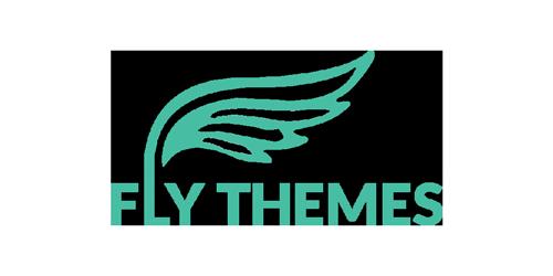 FlyThemes-WCAhmedabad-Sponsor