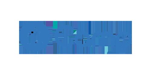 rtCamp-WCAhmedabad-Sponsor