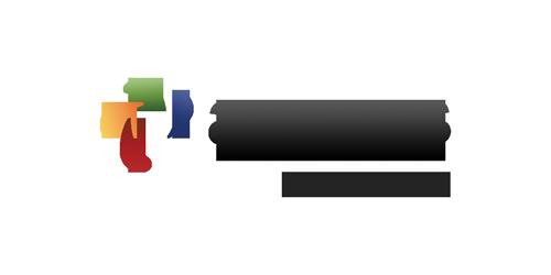 AMPPS-Sponsor