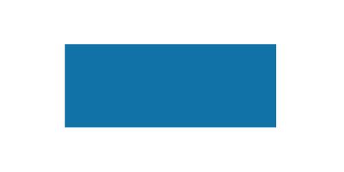Saurabh-Shukla-Sponsor