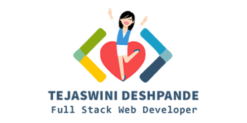 Tejaswini-Deshpande