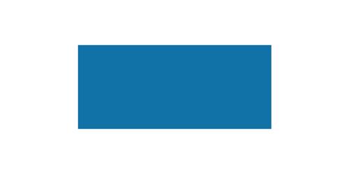 Varun-Sharma-Sponsor