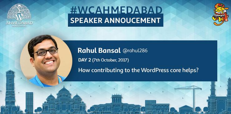 rahul-speaker