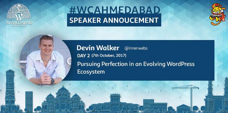 speaker-devin-wcahmedabad